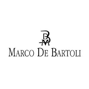 Marco de Bartoli logo