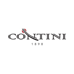 Azienda Vinicola Attilio Contini logo