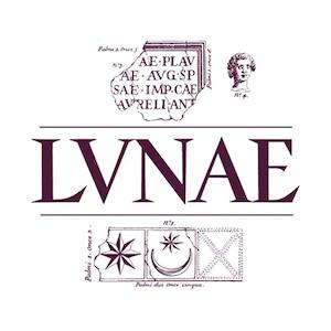 Cantine Lunae logo