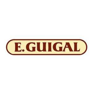 Domaine Guigal logo