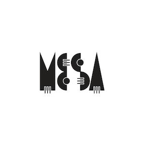Cantina Mesa logo