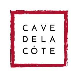 Cave de La Côte logo