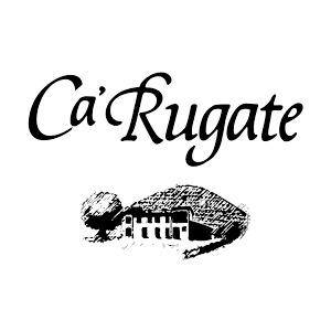 Ca' Rugate logo