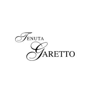 Tenuta Garetto logo