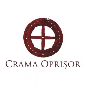 Oprişor Winery logo