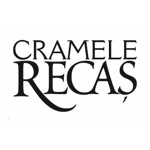 Cramele Recaş logo