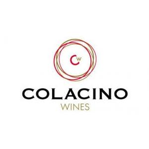 Colacino logo