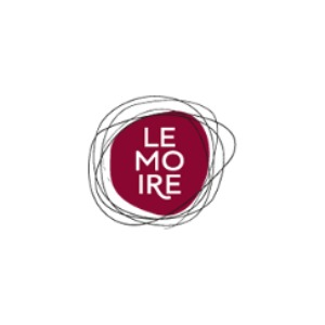Le Moire logo