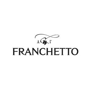 Cantina Franchetto logo