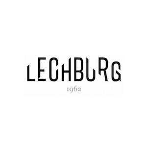 Lechburg logo