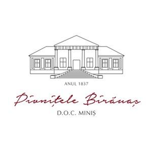 Pivnitele Birauas logo