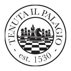 Tenuta il Palagio logo