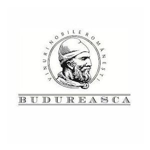 Budureasca Winery logo