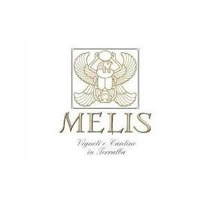Cantina Melis logo