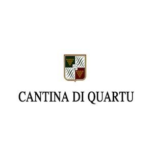 Cantina Sociale di Quartu Sant'Elena logo
