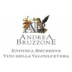 Andrea Bruzzone logo