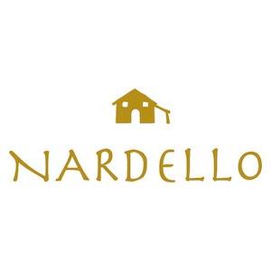 Nardello logo