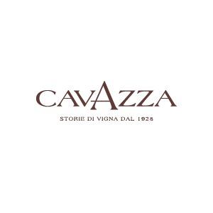 Cavazza logo