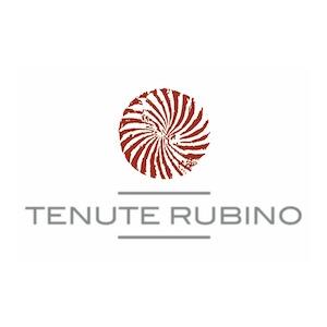 Azienda Agricola Tenute Rubino logo