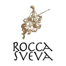 Rocca Sveva logo