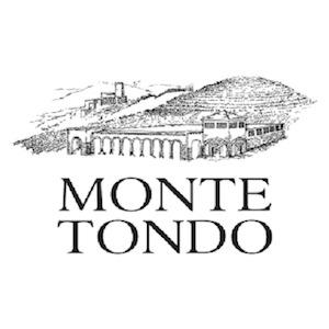 Azienda Agricola Monte Tondo logo