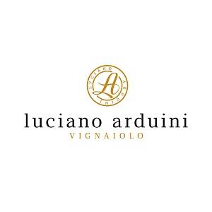 Luciano Arduini logo