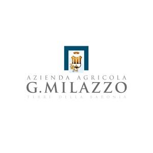 Azienda Agricola G. Milazzo logo