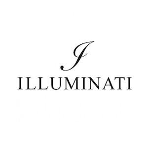 Azienda Agricola Illuminati logo