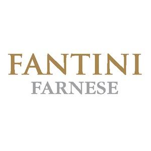 Vini Fantini logo
