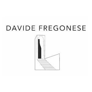 Davide Fregonese logo