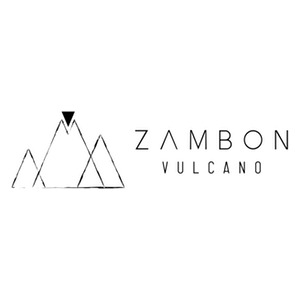 Azienda Agricola Zambon logo
