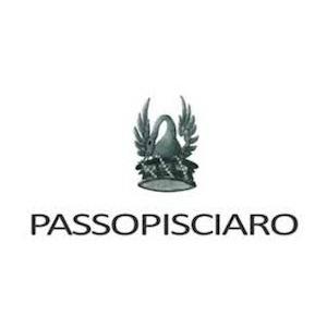 Tenuta di Passopisciaro logo