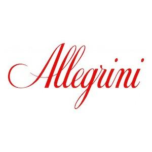 Allegrini logo