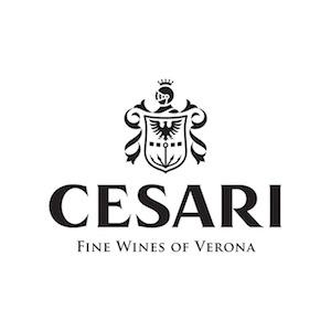 Gerardo Cesari logo
