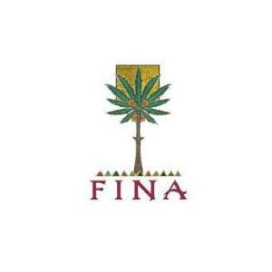 Cantine Fina logo