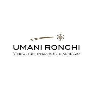 Umani Ronchi logo