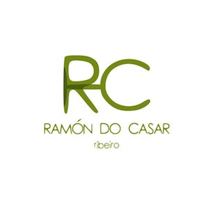 Ramón do Casar logo