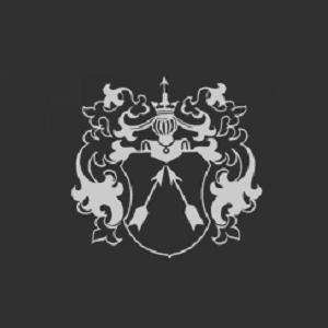 Domaine Donatsch logo
