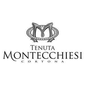 Tenuta Montecchiesi logo