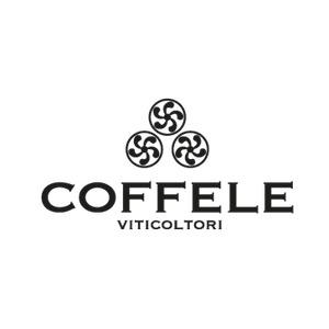 Azienda Agricola Coffelle logo