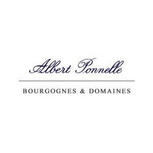 Albert Ponnelle logo