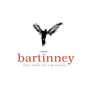 Bartinney Private Cellar logo