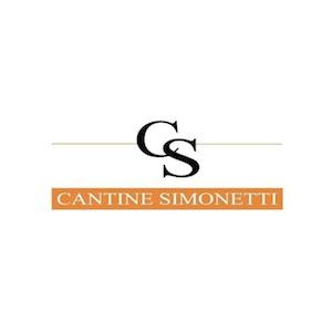 Cantine Simonetti logo