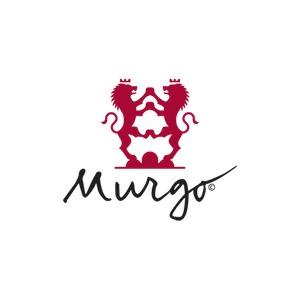 Cantine Murgo logo