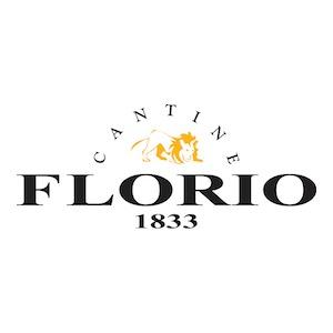 Cantine Florio logo