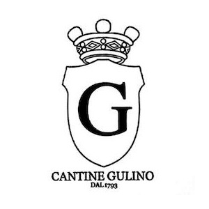 Cantine Gulino logo