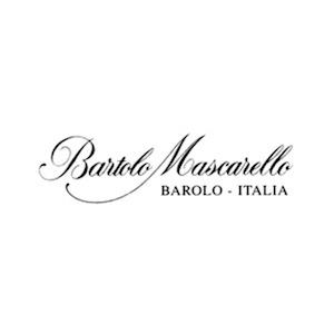 Cantina Mascarello Bartolo logo