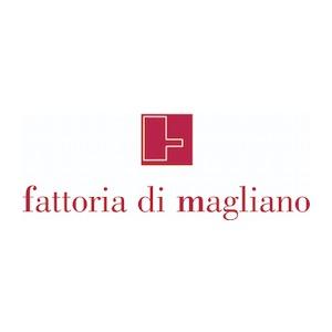Fattoria di Magliano logo