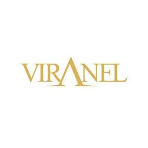 Château Viranel logo