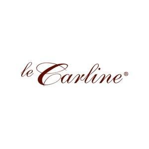 Azienda Agricola Le Carline logo